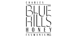 C 1 – Blue Hills Honey