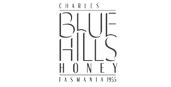 C 1 – Blue Hills Honey