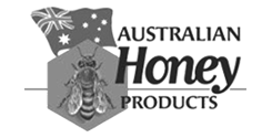 C 3 – Australian Honey Products