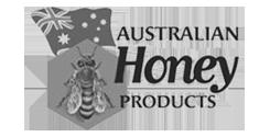 C 3 – Australian Honey Products
